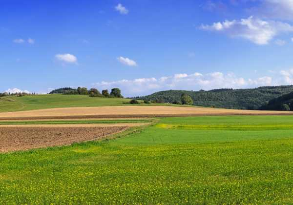 Germany - Panoramic - Landscape - Photography - Photo - Print - Nature - Stock Photos - Images - Fine Art Prints - Sale - Berg - Panorama - Foto - Fotografie -…