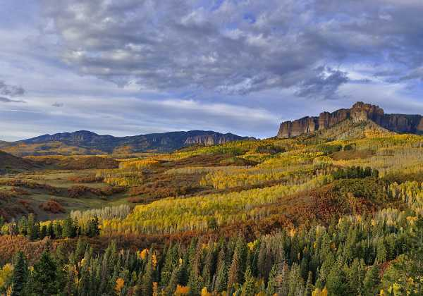 USA - Panoramic - Landscape - Photography - Photo - Print - Nature - Stock Photos - Images - Fine Art Prints - Sale - Berg - Panorama - Foto - Fotografie -…